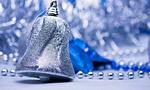 Коледна камбанка