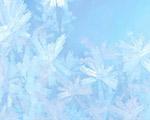 Рисунка на снежинки