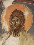 Свети Йоан
