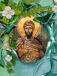 Свети Теодор