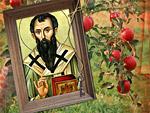 Св. Василий Велики