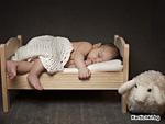 Лека нощ деца