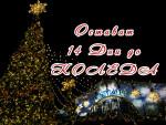 Остават 14 Дни до Коледа